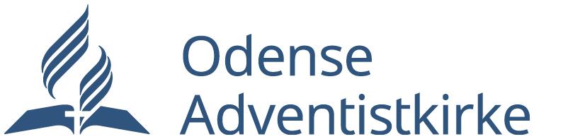 Odense Adventkirke